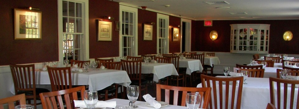 the sun tavern in duxbury south shore restaurant and fine dining