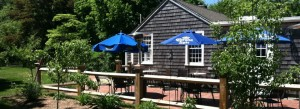outdoor-dining-south-shore-ma